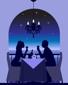 bigstock-romantic-dinner-date-5704986