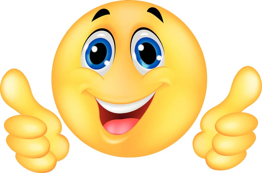 http://shelharrington.com/wp-content/uploads/2013/06/bigstock-Happy-Smiley-Emoticon-Face-40695568.jpg