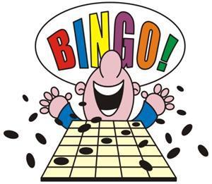 Marital bingo