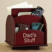 Standout Father's Day Gifts