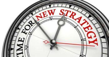 Marriage Spats - 7 Winning Strategies