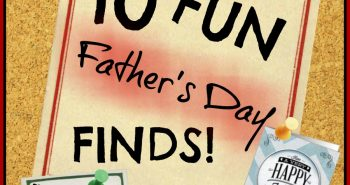 blog fathers day