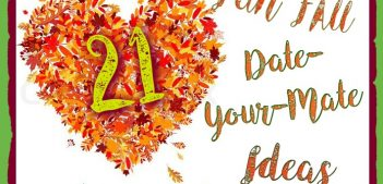 21 Fun Fall Date-Your_Mate Ideas
